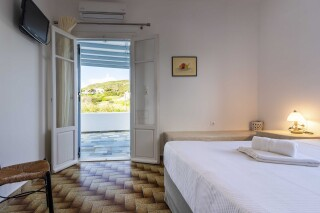 accommodation iliopoulou rooms
