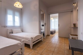 gallery ilopoulou accommodation