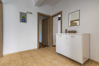 gallery ilopoulou kitchenette