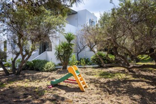 gallery ilopoulou playground